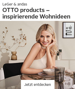 OTTO products - Inspirierende Wohnideen